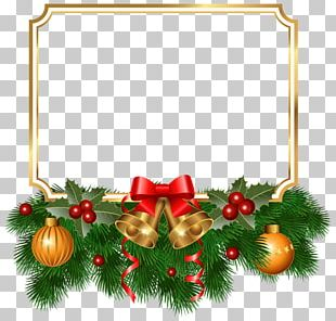 Christmas Card Greeting & Note Cards Christmas Ornament PNG