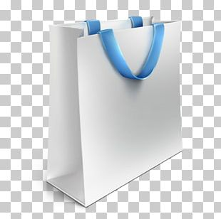 Computer Icons Reusable Shopping Bag PNG