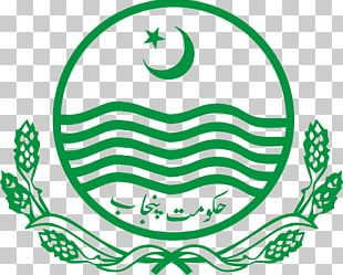 Lahore Punjab Revenue Authority (Head Office) Government Of Punjab PNG