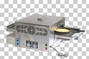 Oven Home Appliance Kitchen Manufacturing Tandoor PNG