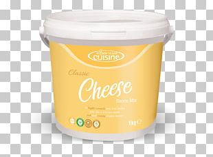 Dairy Products Flavor PNG