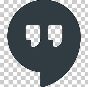 Quotation Mark Computer Icons PNG