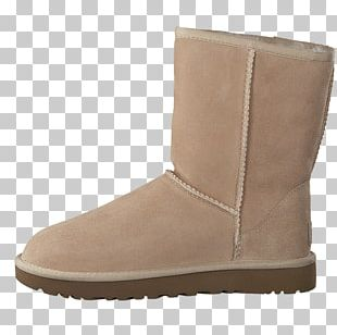 Shoe Ugg Boots Ugg Boots Sheepskin Boots PNG