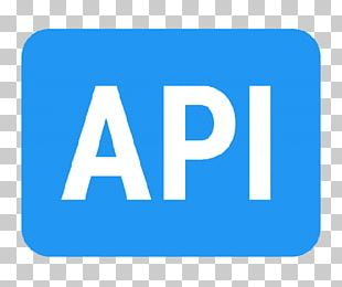 Application Programming Interface Computer Icons Representational State Transfer Web API Porticos Will Deliver Workshop At Next Generation Dx Summit In DC PNG