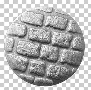 Environment Artist Stone Carving Brick 3D Computer Graphics PNG