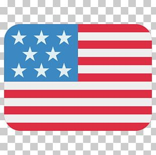 Flag Of The United States Flag Of The United States Computer Icons Flag Of England PNG