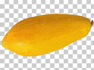 Winter Squash Food Fruit Yellow PNG