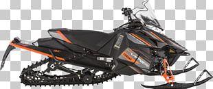 Yamaha Motor Company 2014 Dodge SRT Viper Snowmobile Motorcycle Yamaha Genesis Engine PNG