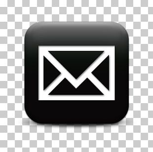 Computer Icons Envelope Email PNG