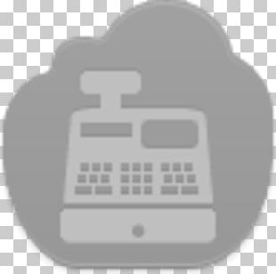 Computer Icons Icon Design Share Icon Button PNG