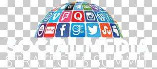 Social Media Marketing Social Media Optimization Digital Marketing PNG