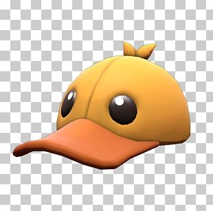 Team Fortress 2 Duck Hat Video Game Frag PNG