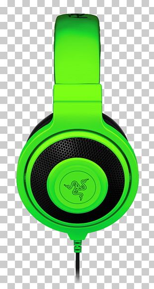 Microphone Headphones Razer Inc. Video Game Phone Connector PNG