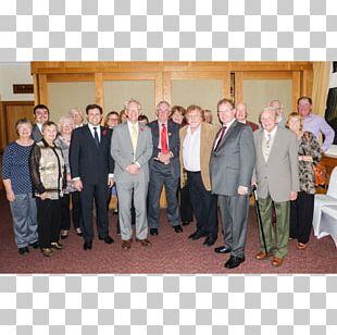 Public Relations Community Service CitizenM PNG