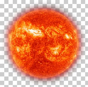 Solar Eclipse Earth PNG