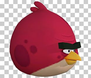 Angry Birds Go! Angry Birds Stella Angry Birds Rio Video Game PNG