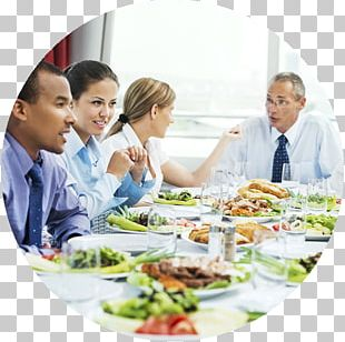 Catering Corporation Event Management Company Business PNG