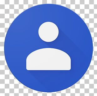 Computer Icons Google Play Android Google Contacts PNG