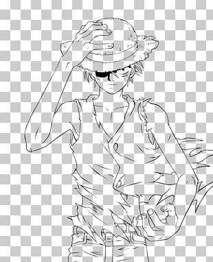 Monkey D. Luffy Vinsmoke Sanji Portgas D. Ace Nami One Piece PNG