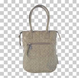 Tote Bag Fashion Summer Leather PNG