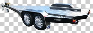 Wheel Car Truck Bed Part Motor Vehicle PNG