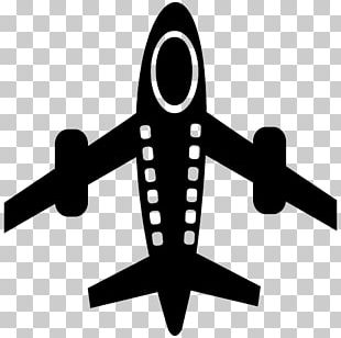 Airplane ICON A5 Propeller Aircraft PNG