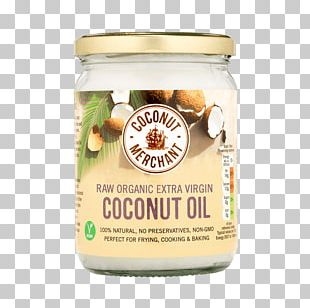 Raw Foodism Organic Food Coconut Oil Olive Oil PNG