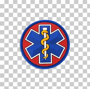 Star Of Life Emergency Medical Technician Emergency Medical Services Paramedic PNG