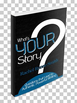 What's Your Story? Questions That Lead To Authentic PNG