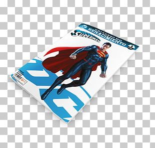 DC Universe Online Logo DC Comics Brand PNG