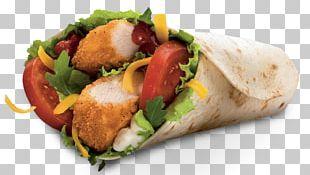 Fast Food Wrap Hamburger McDonald's Quarter Pounder Taco PNG