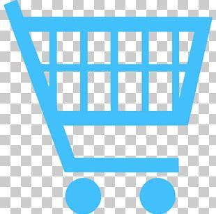 Shopping Cart Computer Icons Shopping Centre Bag PNG