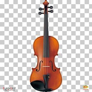 Violin Yamaha Corporation Musical Instruments Bow String Instruments PNG