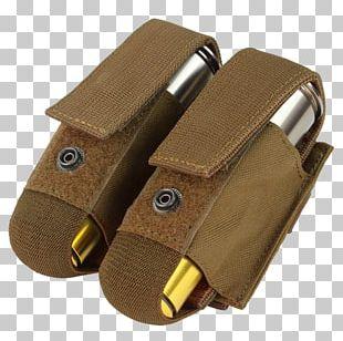 40 Mm Grenade Flechette Wiki Ammunition PNG, Clipart, 40 Mm Grenade