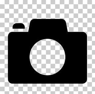 Computer Icons Camera PNG