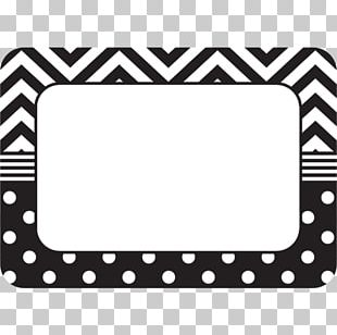 Name Tag Paper Chevron Corporation Wedding Invitation Sticker PNG