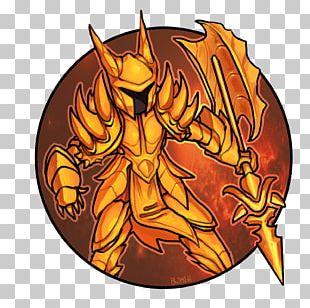Terraria Solar Eclipse Armour Solar Flare Body Armor PNG
