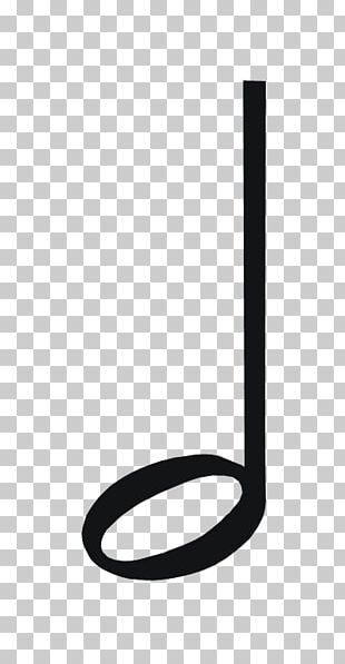 Half Note Musical Note Eighth Note Whole Note PNG