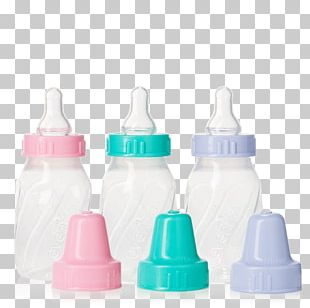 Plastic Bottle Glass Bottle Water Bottles PNG