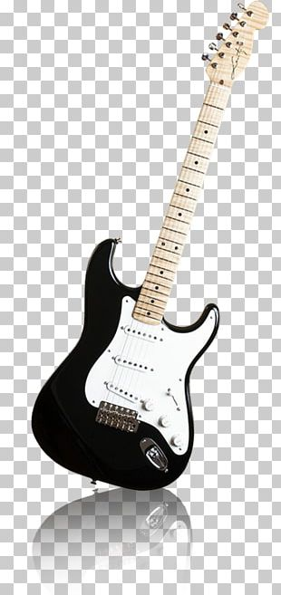 Acoustic-electric Guitar Bass Guitar Monterey Pop Festival PNG