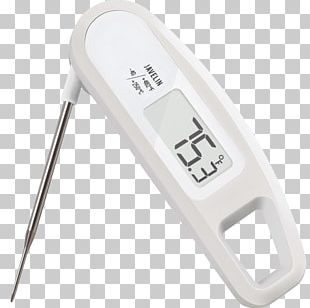 Barbecue Meat Thermometer Cooking PNG