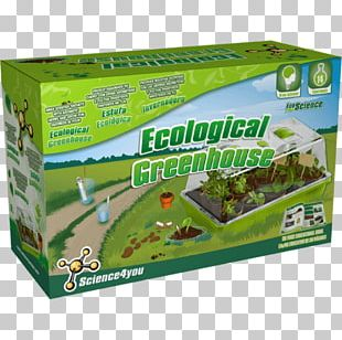 Educational Toys Science4you S.A. Ecology PNG