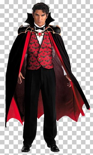 Halloween Costume Clothing Dress Costume Design PNG