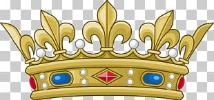 Imperial Crown Of The Holy Roman Empire Prince Du Sang Crown Prince PNG