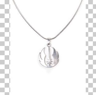 Jewellery Necklace Charms & Pendants Locket Clothing Accessories PNG