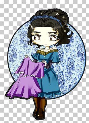 Woman Cartoon Character Female PNG