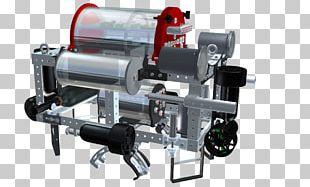 Autonomous Underwater Vehicle Robotics Mechanical Engineering System PNG