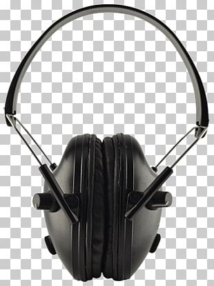 Headphones 1967spud Reloading Supplies Ltd Earmuffs Sound PNG