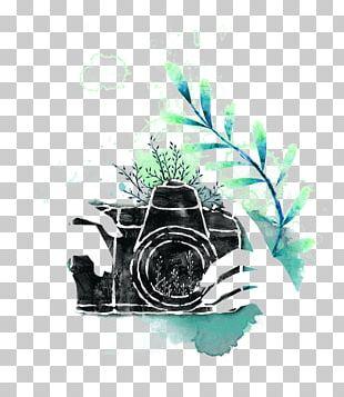 Camera Photography Drawing PNG