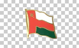 Flag Of Oman Lapel Pin Flag Of The United Arab Emirates PNG